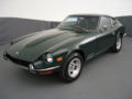 240z front